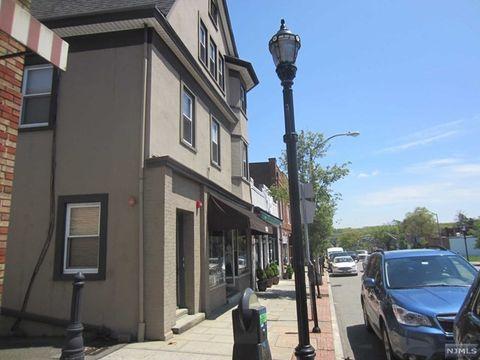 Photo of 638 Bloomfield Ave Apt 2, Verona, NJ 07044