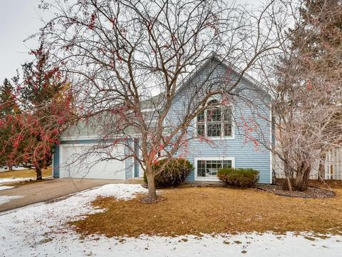 Photo of 11207 49th Ave N, Plymouth, MN 55442