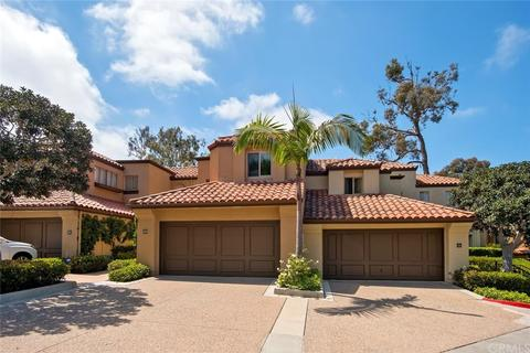209 Bay Hill Dr, Newport Beach, CA 92660