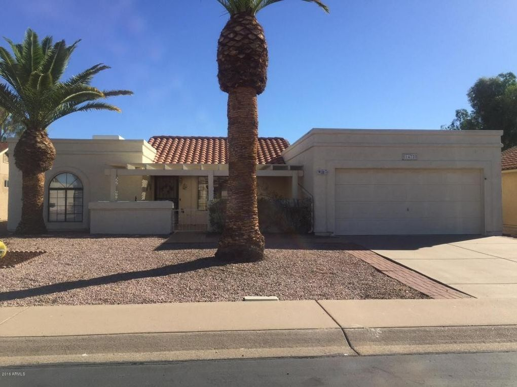 Leisure World Mesa, AZ Active Adult Community | 55 ...