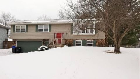 926 Cliffwood Ln, La Crosse, WI 54601 - Home For Sale ...
