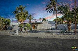3585 E Camino Rojos Palm Springs, CA 92262