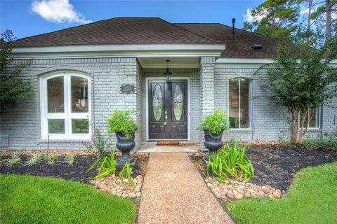 Marvelous North Houston Tx Real Estate North Houston Homes For Sale Home Interior And Landscaping Synyenasavecom
