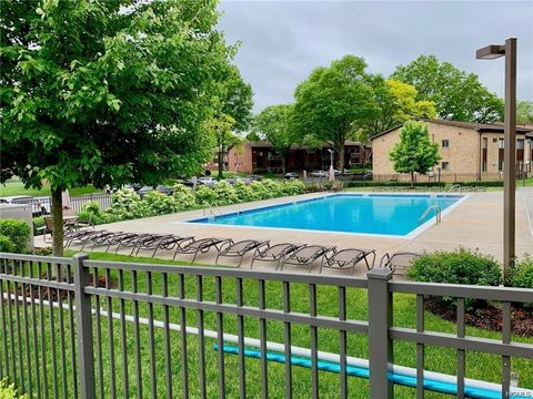 Photo of 17 Brevoort Dr Apt 2 A, Pomona, NY 10970