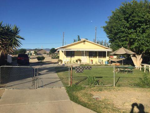 33312 W Hidalgo Ave, Cantua Creek, CA 93608