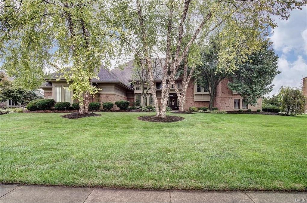 10573 Willow Brook Rd  Centerville  OH 45458. 10573 Willow Brook Rd  Centerville  OH 45458   realtor com