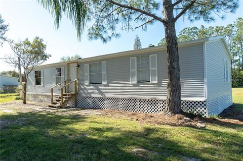 plant city fl real estate plant city homes for sale realtor com rh realtor com zillow homes for rent in plant city fl
