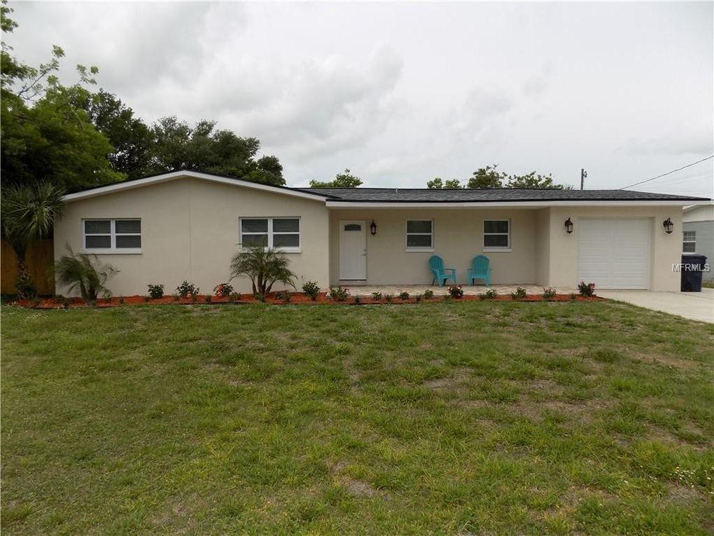 4634 W Bay Court Ave, Tampa, FL 33611