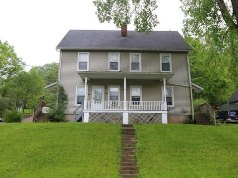 174 First St, Addyston, OH 45001