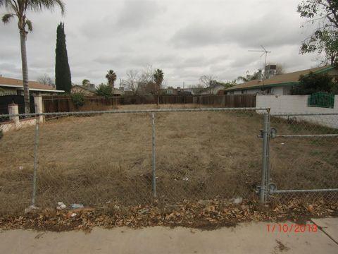 Photo of N Newman Rd, Tipton, CA 93272