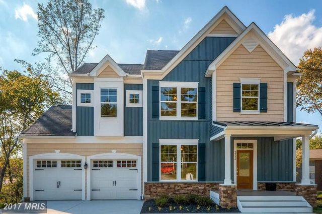 harford county md homes for sale real estate maryland homes for sale in parkville md 21234 Maryland Houses