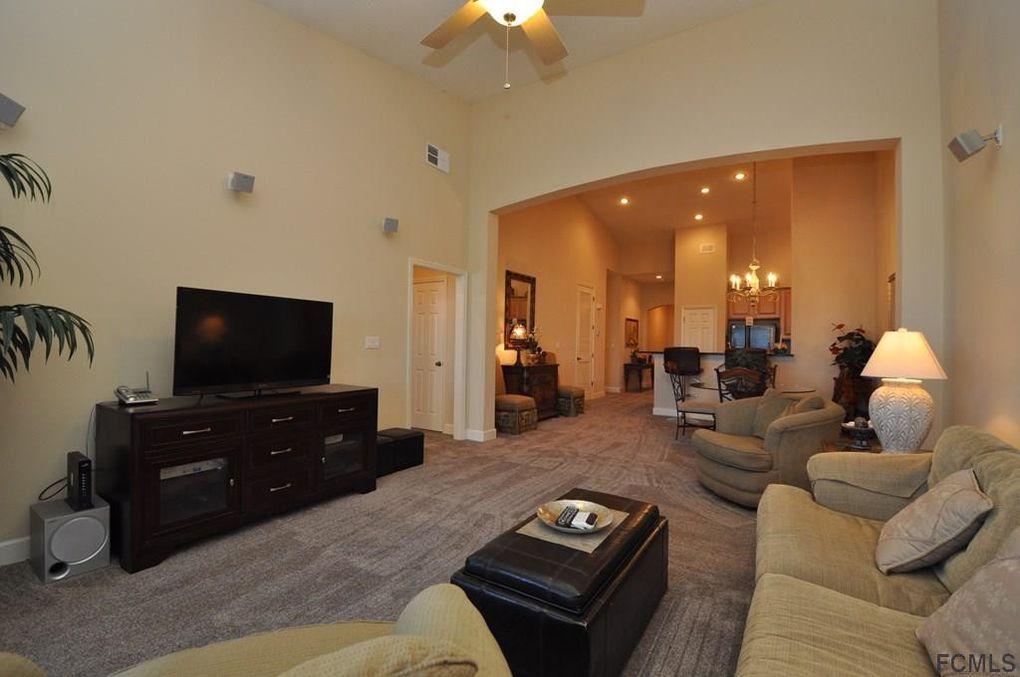 1000 Cinnamon Beach Way Palm Coast Fl 32137 Home For Rent