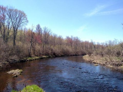 Photo of Off Township Corners Rd, Kennan, WI 54537