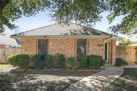 Photo of 208 Teakwood Ln, Lewisville, TX 75067
