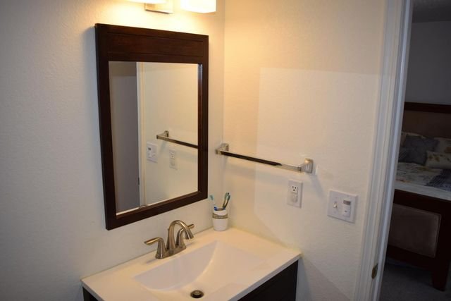 Bathroom Fixtures Albuquerque 8505 spring sage rd sw, albuquerque, nm 87121 - realtor®