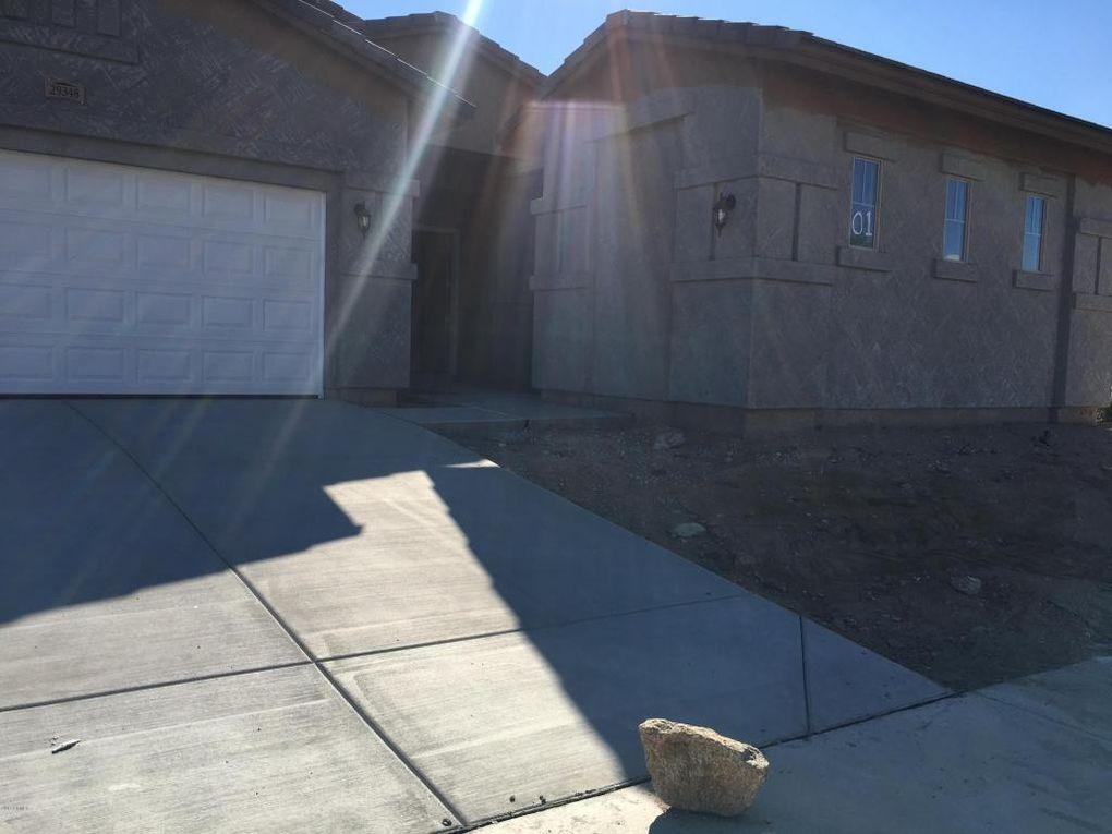 29348 N 70th Ln, Peoria, AZ 85383