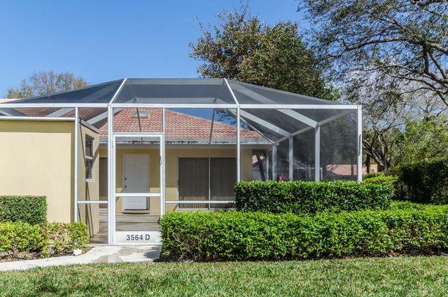 3564 wildwood forest ct apt d palm beach gardens fl Palm beach gardens property appraiser