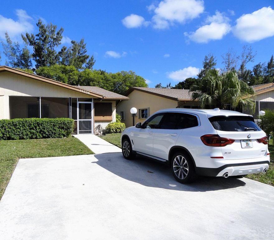 New Acura Dealership In Delray Beach Fl 33483: Delray Motors Delray Beach Fl