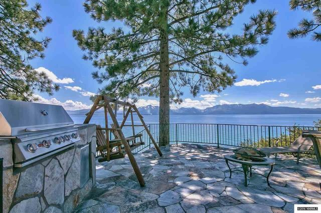 654 lake shore blvd zephyr cove nv 89448 home for sale