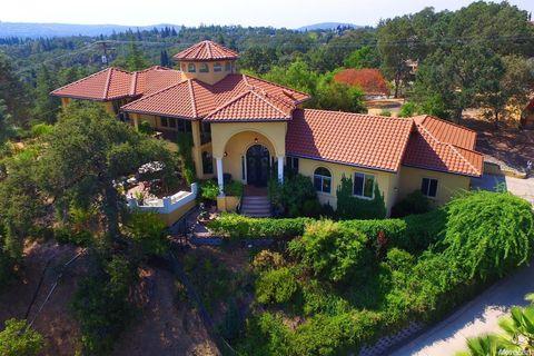 page 6 el dorado hills ca real estate homes for sale