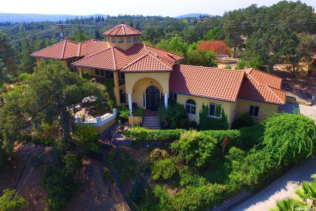 1610 zapata dr el dorado hills ca 95762 home for sale