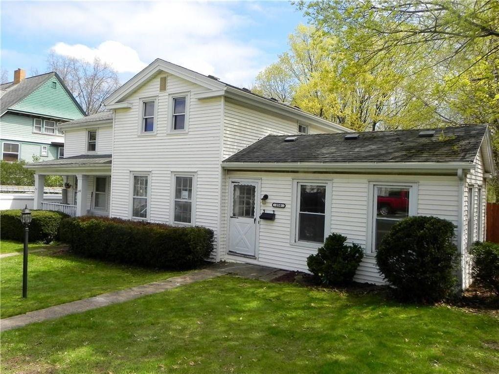 Monroe County Ny Property Tax Sale