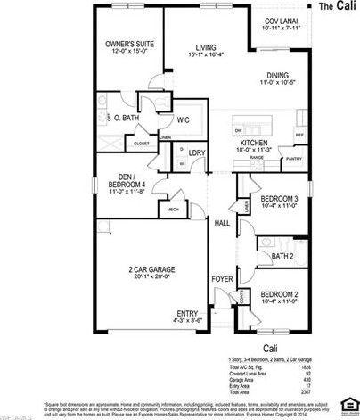 Lee County Bonita Springs Fl Property Tax Records