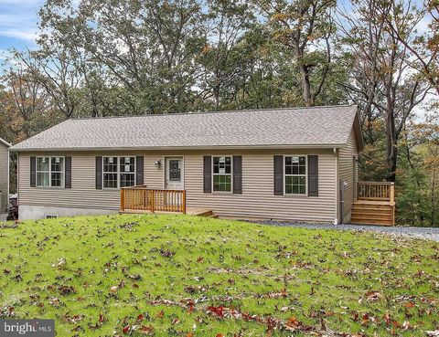 Fairfield Pa New Homes For Sale Realtorcom
