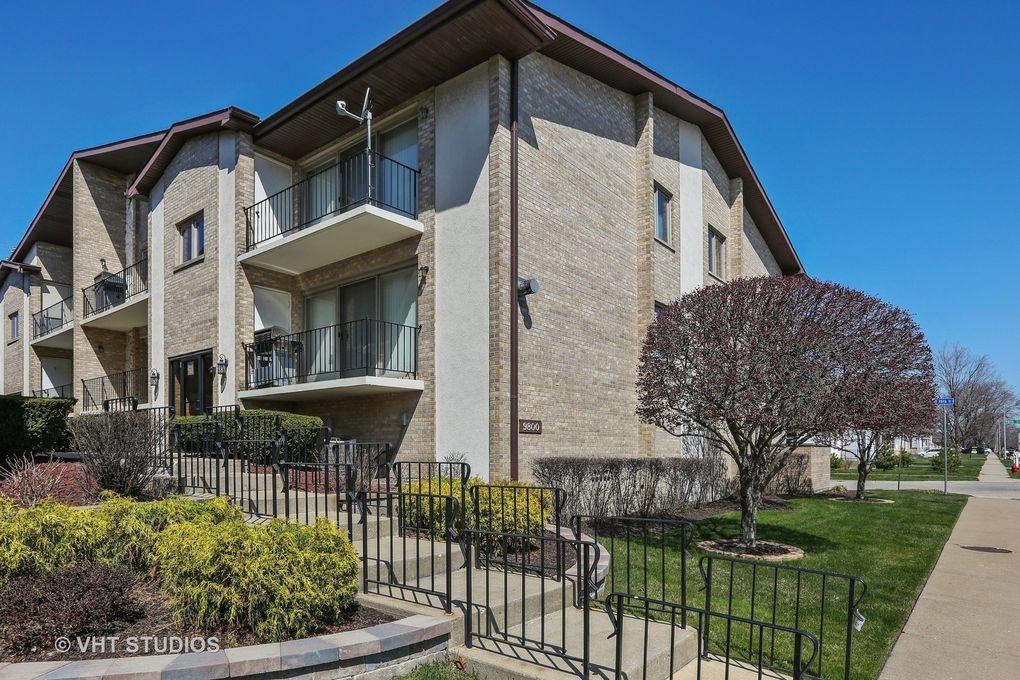 Wondrous 9800 Nashville Ave Apt 3 Chicago Ridge Il 60415 Download Free Architecture Designs Grimeyleaguecom