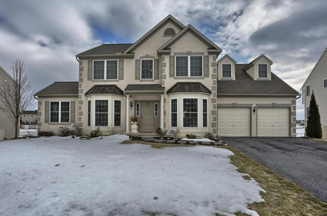 277 sweetwater dr palmyra pa 17078 home for sale and