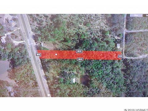 Photo of South Us Highway 1, Oak Hill, FL 32759