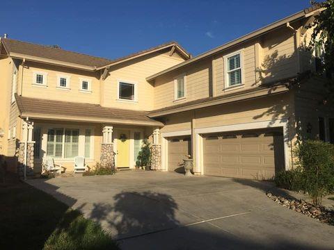 651 Hudson Ave, Oakdale, CA 95361