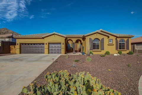 16417 S 30th Dr, Phoenix, AZ 85045