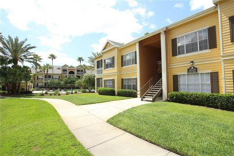 Charles Towne At Park Central Condominiums Orlando Fl Real Estate