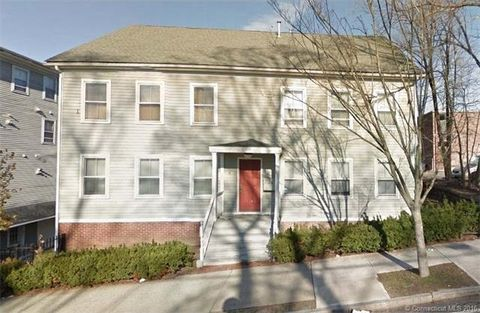 46 Grand Ave, New Haven, CT 06513