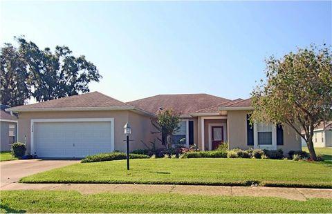 Addison Park Tampa Fl Real Estate Homes For Sale Realtor Com