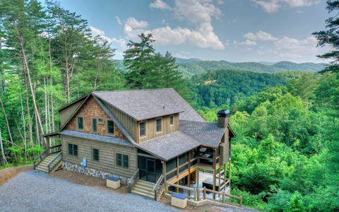 Blue Ridge, GA Recently Sold Homes - realtor com®