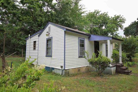 Photo of 130 Kay Ln, Somerville, TN 38068