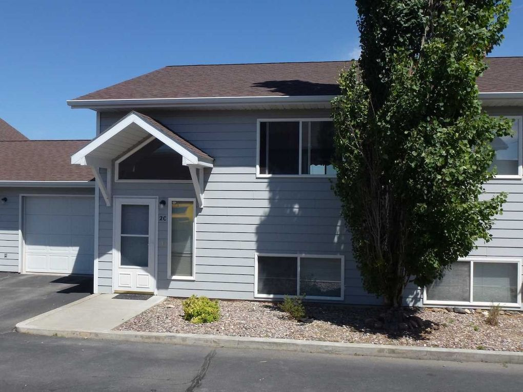 350 Janet St, Helena, MT 59601 - realtor.com®
