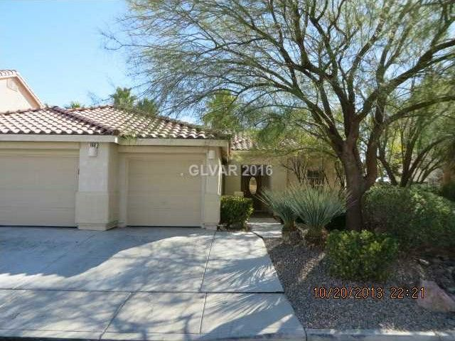 160 swale ln  las vegas  nv 89144 realtor com u00ae homes for sale in las vegas nv 89149 homes for sale in las vegas nv 89143
