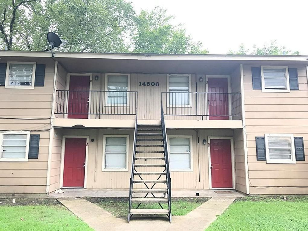 Apartments For Rent In Houston Zillow