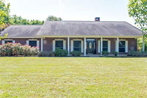 nacogdoches tx real estate nacogdoches homes for sale