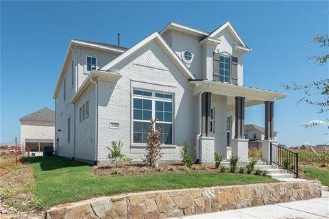 Frisco Tx Recently Sold Homes Realtorcom