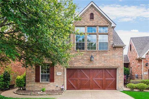 Magnificent Princeton Lakes Princeton Tx Recently Sold Homes Realtor Interior Design Ideas Philsoteloinfo