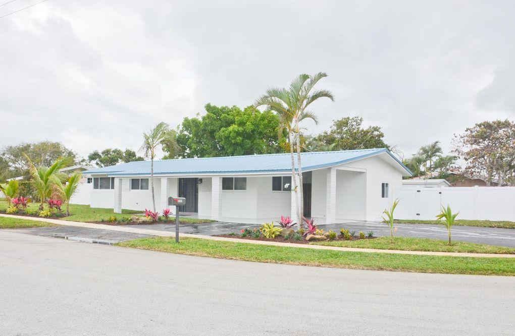 4949 Nw 2nd Ct, Boca Raton, FL 33431 - realtor.com®