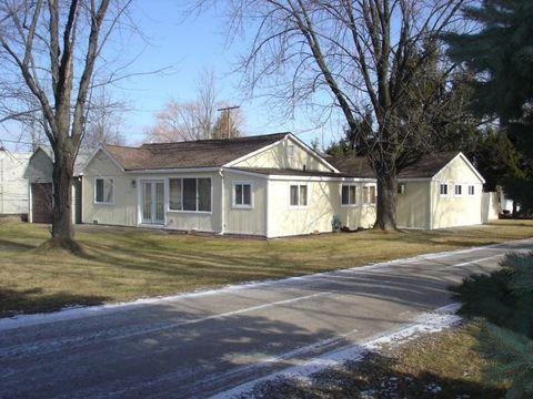 page 6 48450 real estate lexington mi 48450 homes for sale