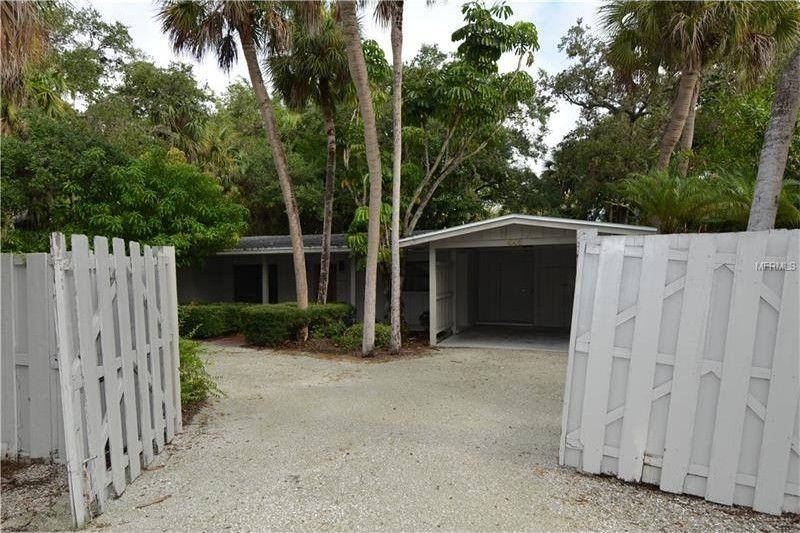 445 Reid St Sarasota FL 34242 & 445 Reid St Sarasota FL 34242 - realtor.com® memphite.com