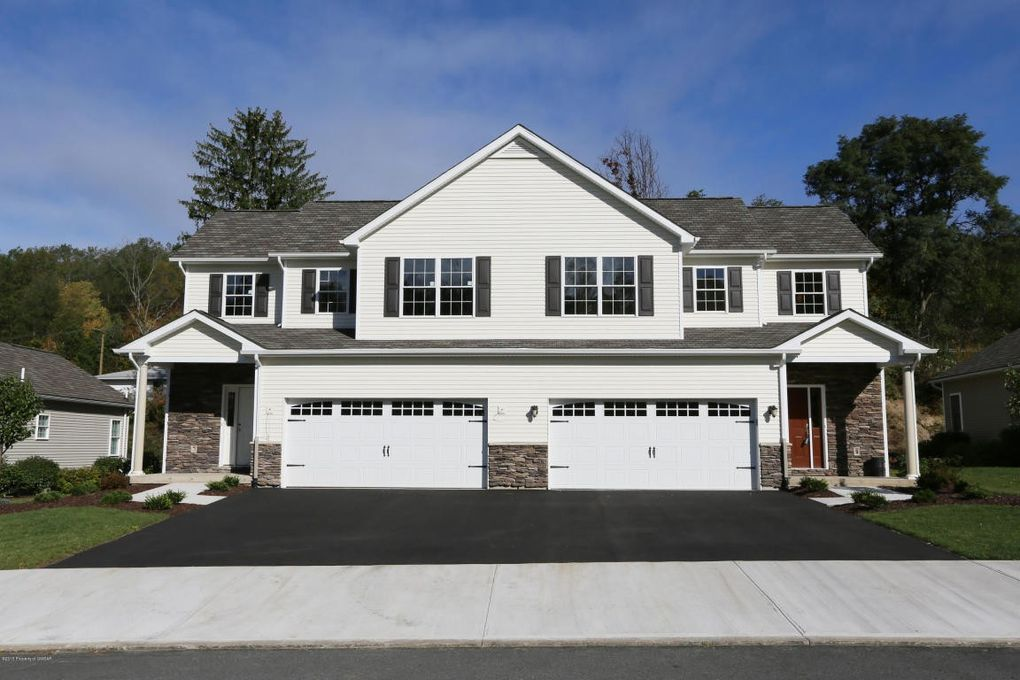 Homes For Sale In Somerset County Pa