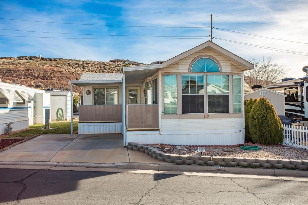 448 E Telegraph St Washington Ut 84780 Realtor Com 174
