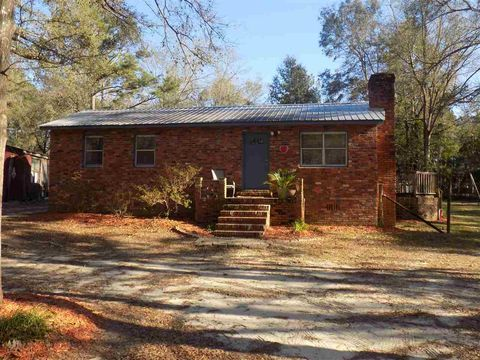 Photo of 13192 Ringneck Rd, Tallahassee, FL 32312
